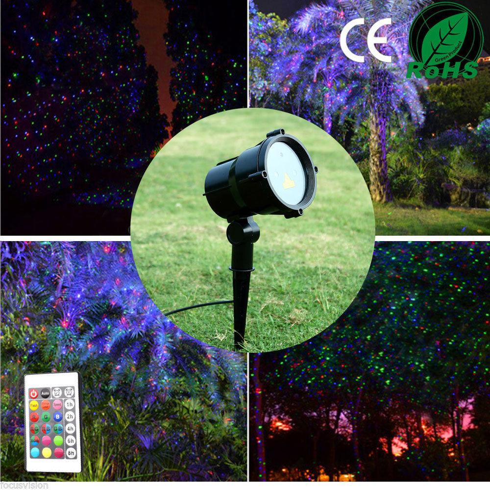 projection ttw lighting party lights dp outdoor christmas waterproof com ucharge light indoor slides landscape spotlight birthday projector halloween decoration led amazon snowflake decorations
