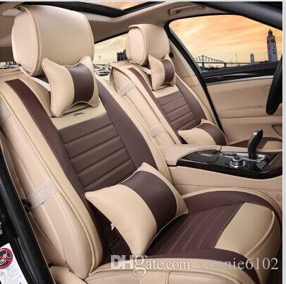 High Quality Special Car Seat Covers For Lexus Is250 2015 Breathable Durable Leather 2014 2010 Cheap Cover Sets