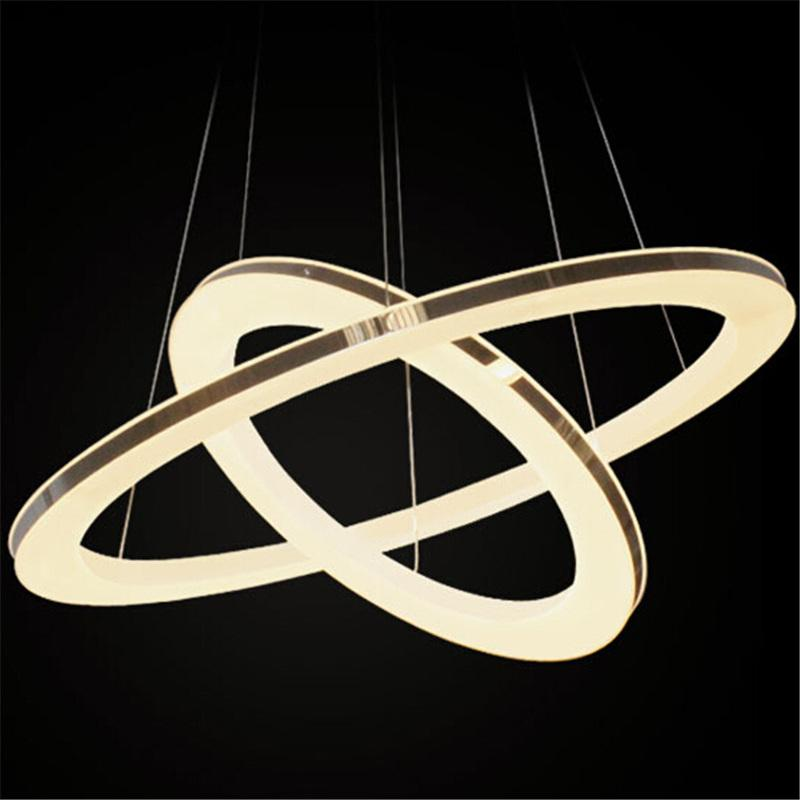 Discount Stainless Steel Hanging Chandelier Lamp Cheap Cord ...