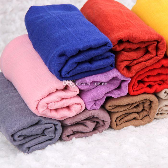 18 цветов свободно выбирать новорожденных Аден Анаис пеленать одеяла детские хлопок Муслин полотенце бамбук Анаис одеяла банное полотенце банное полотенце реквизит