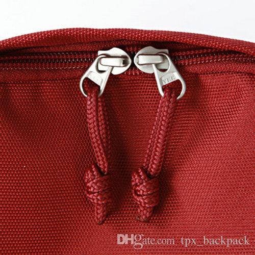 ظهره بيضاء ماجي يوم حزمة امرأة فارغة حقيبة مدرسية عارضة فتاة نقية packsack جودة حقيبة الظهر الرياضة في الهواء الطلق daypack