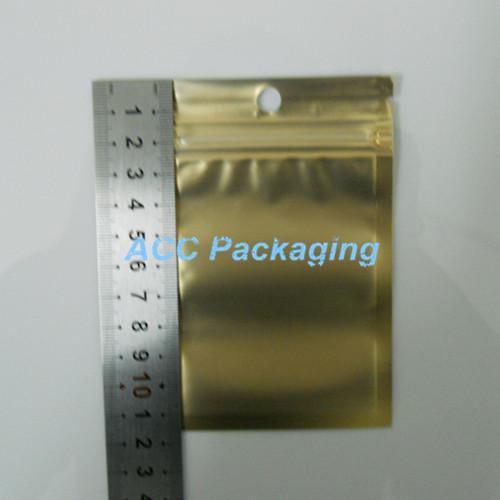 7.5x12cm(3.0 * 4.7