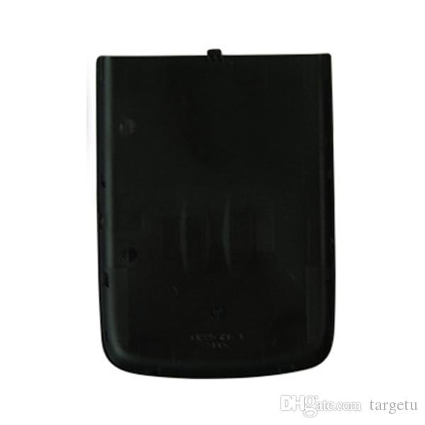 Fabrik-Mold-Handy-Gehäuse für Samsung Exec SCH-I225 I225 Rück Akku Rückseite Tür