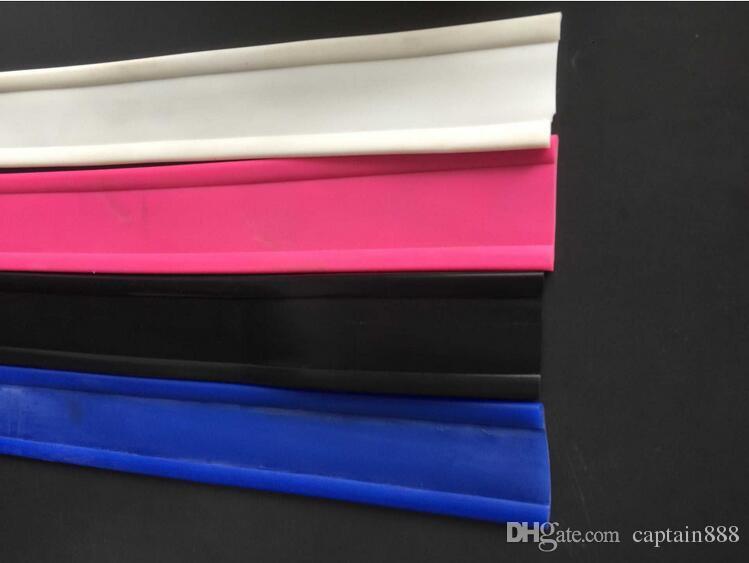 Yeni tasarım Kadın Model-Y Paslanmaz Çelik Bekaret Kemeri cihazı ile kateter 4 renkler mevcut SM Bondage seks oyuncakları erkekler için cockcage