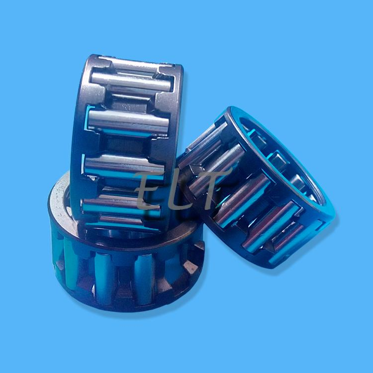 Needle Roller Bearing TZ850A1023-00 30*42*22 for PC45-50UU-50UU-60-5 SH120 CAT70B Excavator Final Drive Gearbox