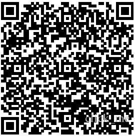 فساتين الأم رخيصة مع عودة الجوف وزر الطاقم حورية البحر الحفلة الراقصة اللباس الطابق طول مطاطا الحرير الأسود والأبيض حزب فساتين السهرة