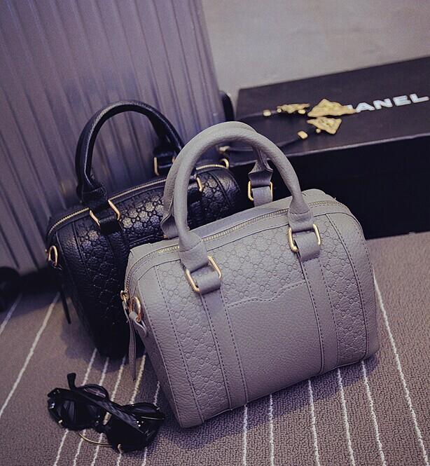 On Sale! 2016 New Women Bag For Woman Fashion Vintage Handbags ...