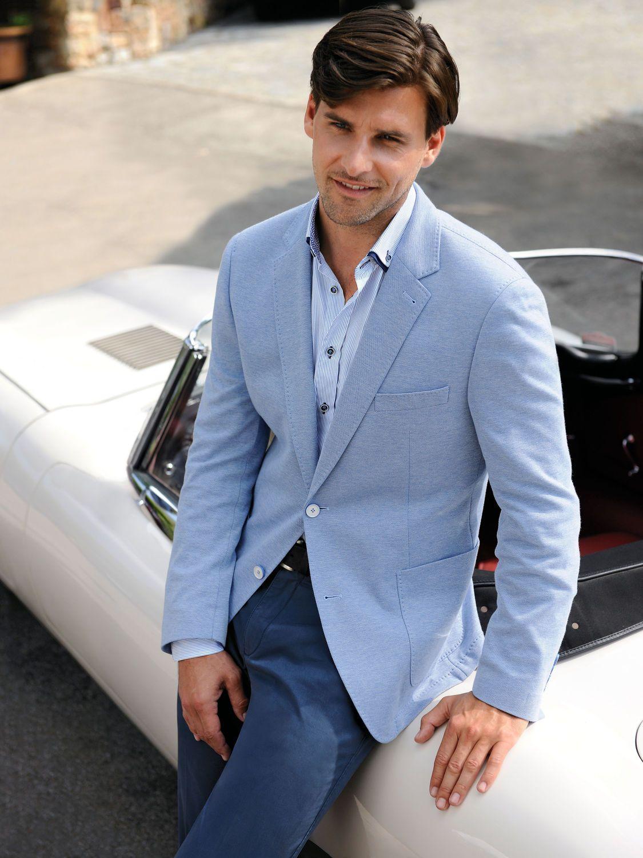 Cheap Mens Blue Linen Suit   Free Shipping Mens Blue Linen Suit ...