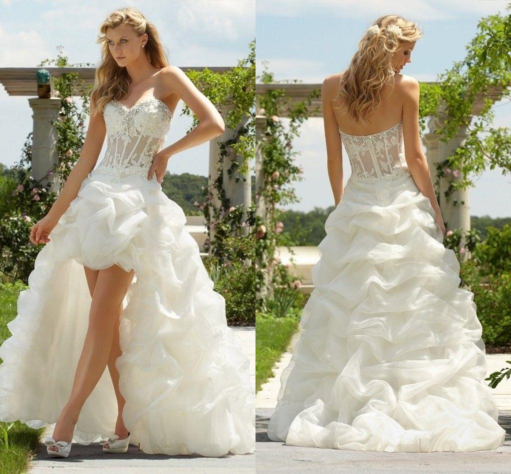 colorado springs wedding dresses | Wedding