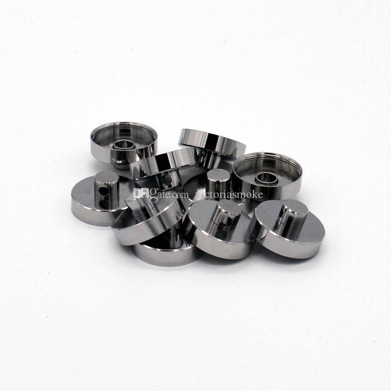 Auténtico Yocan Evolve Plus XL Tapa de bobina para Yocan Evolve Plus XL Cabeza de bobina ecigs
