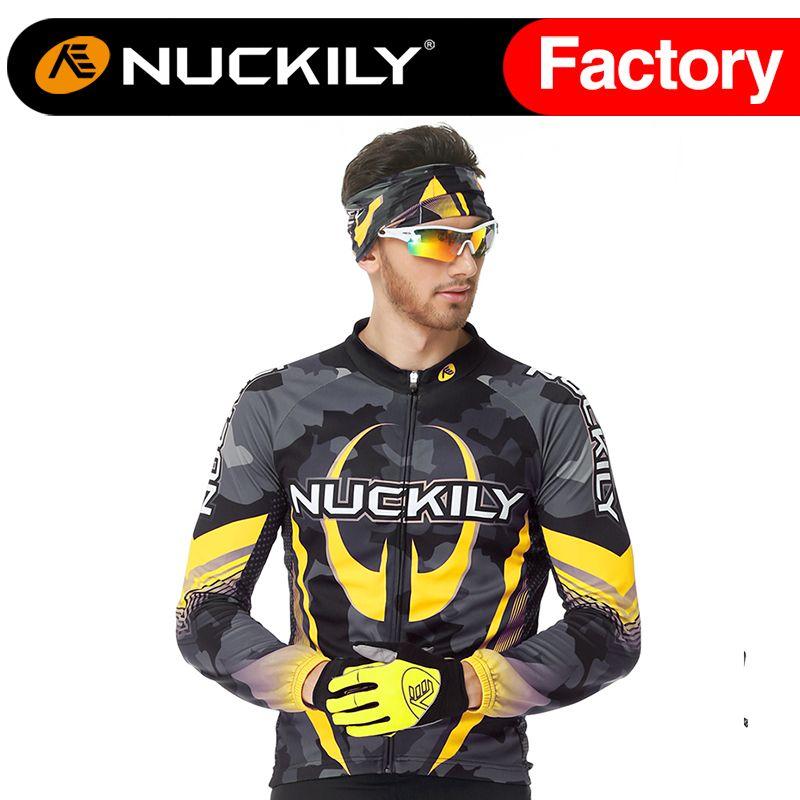 203e45efc Cheap Thermal Fleece Cycling Jersey Pants Best Cycling Jersey Bib Shorts  Anti Pilling