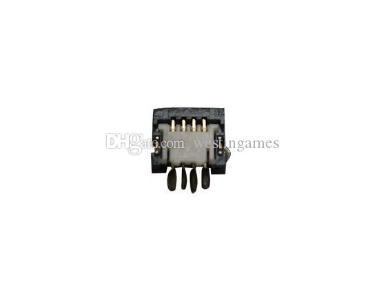 2017 Nintendo 3ds 3ds Xl Touch Screen Connector Port