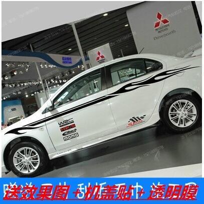 Mitsubishi Mirage can accomplish big tasks | Business ...