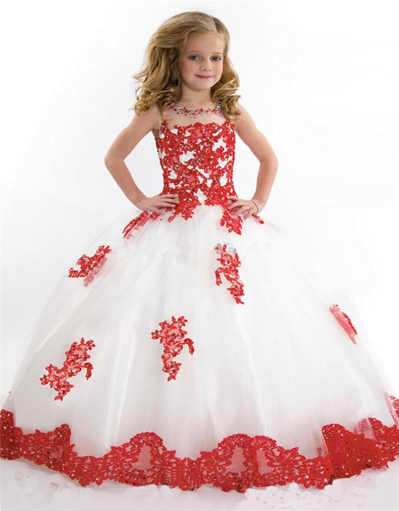 Toddler Party Dresses | Good Dresses