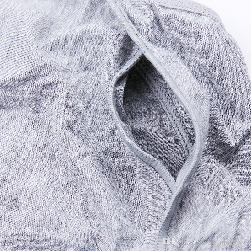 무료 배송 와이어 무료 여성 코튼 포스트 유방 절제술 브래지어 포켓 브라 유방 유방 보철 유방암