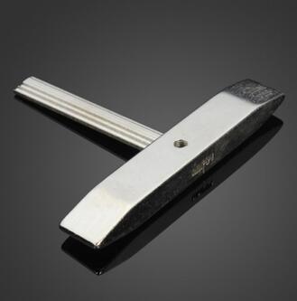 Locksmith Tools 잠금 장치를위한 RSR 주석 호일 도구