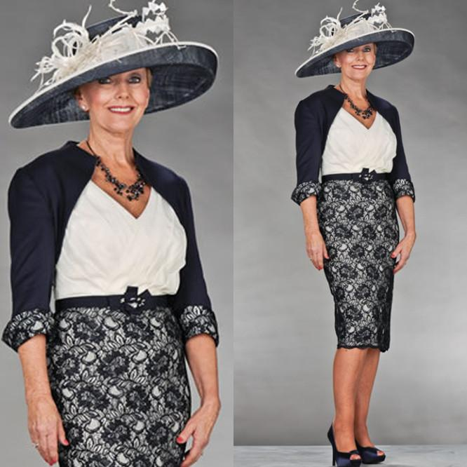 Mother of the bride | Faldas Plisadas | Pinterest | Dress outfits