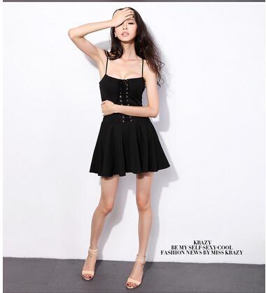 2cbb9d9296 Hlot Sale Women Sexy Night Dresses, Women Summer LADY Ball Gown Dress Night  Dress Sun Dresses From Baxianhua, $23.56| DHgate.Com
