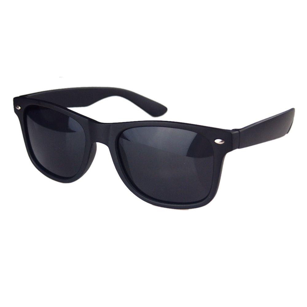 1e5dc9afcb Wholesale-Super Cool Unisex Men s Women s Fashion Polarized Outdoor ...