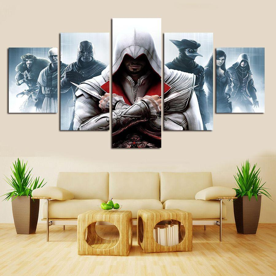 2018 framed printed star wars picture painting wall art childrens room decor poster canvas f 480 from lzm1688 27 13 dhgate com