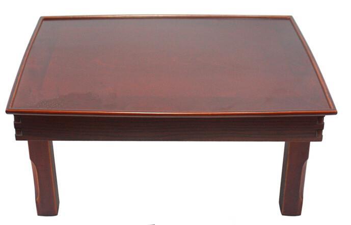 2017 compact korean table rectangle 6045cm folding legs