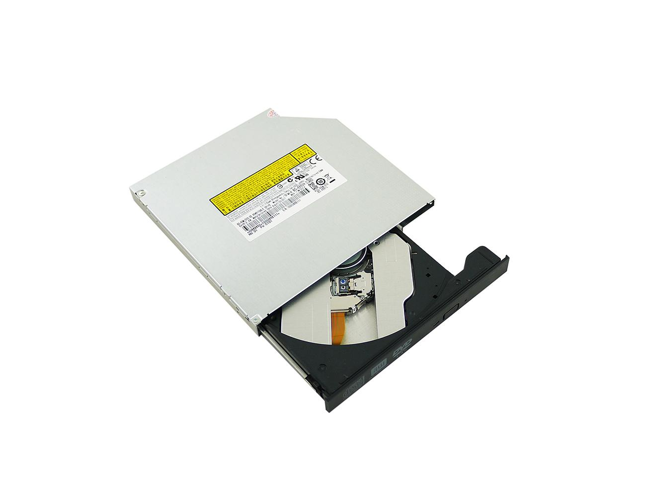 Driver tsstcorp cd dvdw ts-l632d ata device download