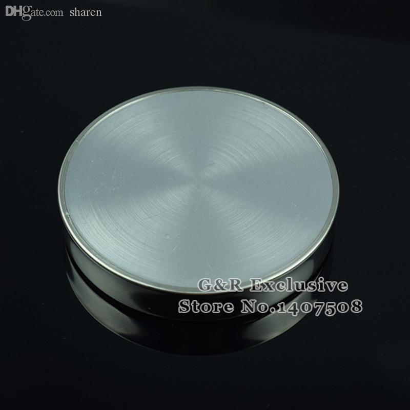 Wholesale-Chinese Fengshui Compass Portable Mini Luopan Exquisite ...