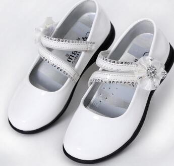 10b8ecd6747aa Acheter Enfants Chaussures Bottes De Neige Pu Cuir Imperméable En Caoutchouc  Sneakers Printemps Automne Hiver Enfants Chaussure Enfant Garçons Filles ...