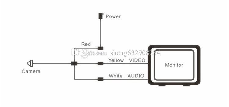 cámaras estenopeicas 6 mm 0.5LUX 5.0MP HD cámara de visión nocturna micro 600tvl cámara de vigilancia más pequeña Resolution1280 * 960