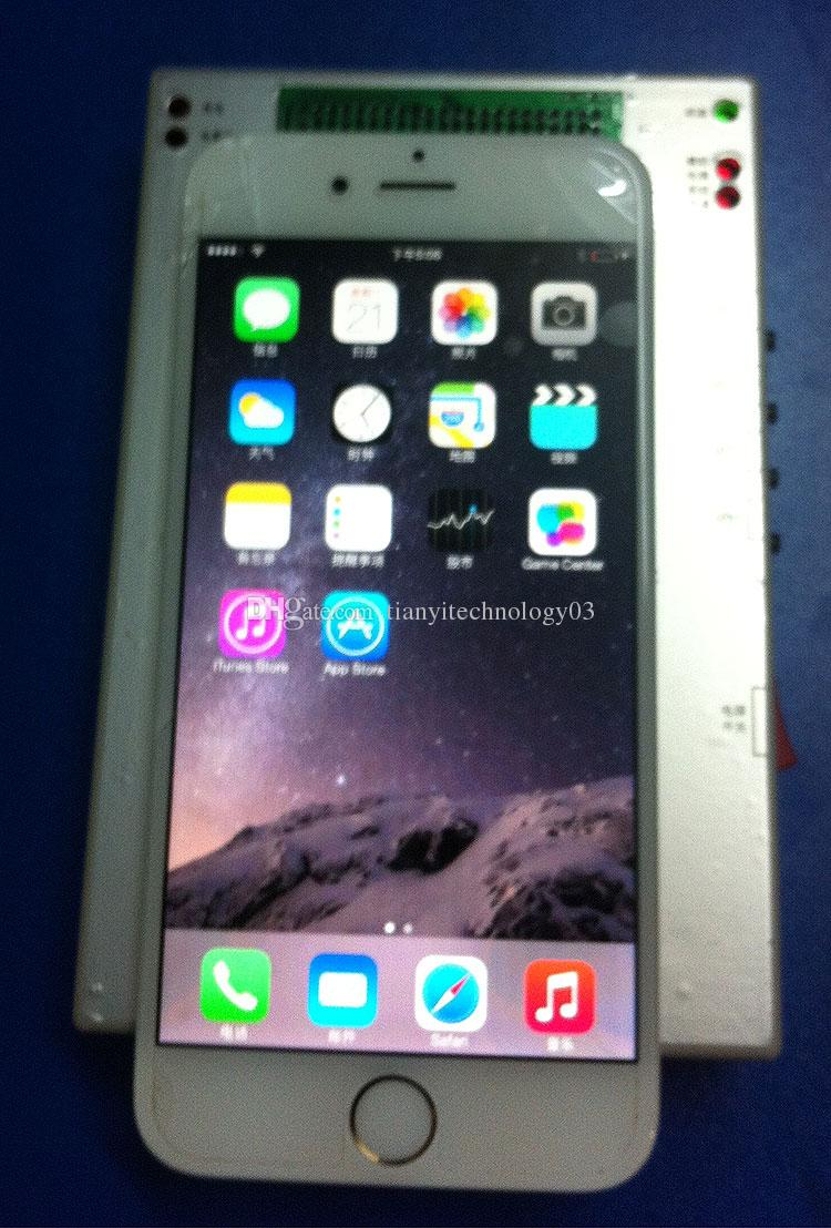 How to factory reset ipad mini with activation lock