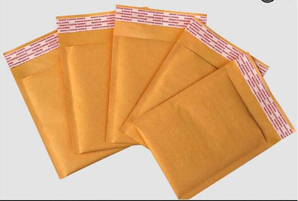best new bubble mailers padded envelopes bags kraft bubble mailers mailing envelope bag 242mm x 330mm under 382 dhgatecom