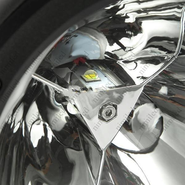 UTV круглый свет Сид Кри для тележки 45W 4X4 вел свет работы ATV AWD 12V / 24V автомобиля offroad светлое пятно 4WD 30 градусов 4500lm 3X15W HSA1928