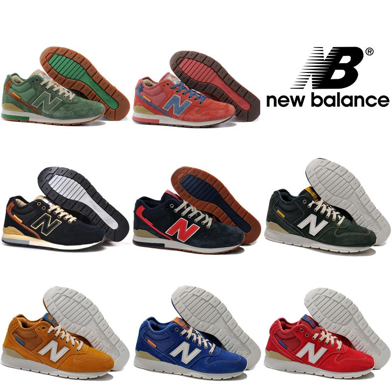 new balance running shoes for men 2017. 2017 new balance cute men women running shoes nb mrh996 sneakers retro mid cut athletic boots cheap authentic sport from nbpartner, $75.38 | dhgate. for