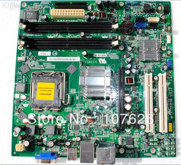 G33MO2 MOTHERBOARD DRIVER PC
