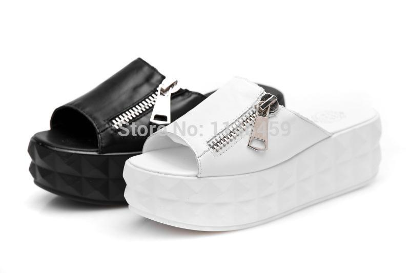 6767b374b18a Buy white slides shoes   OFF53% Discounted