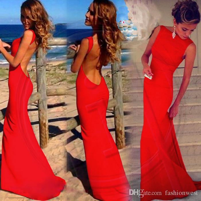 Vestidos de noche desgaste sexy vestido de mujer baile de graduación vestido de cóctel vestido de noche formal vestido largo
