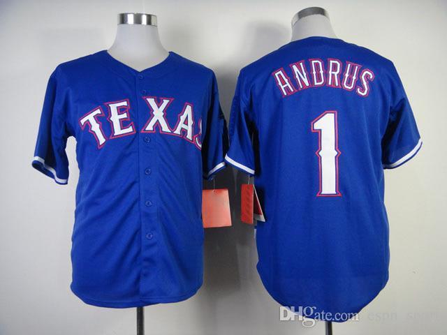 texans baseball jersey