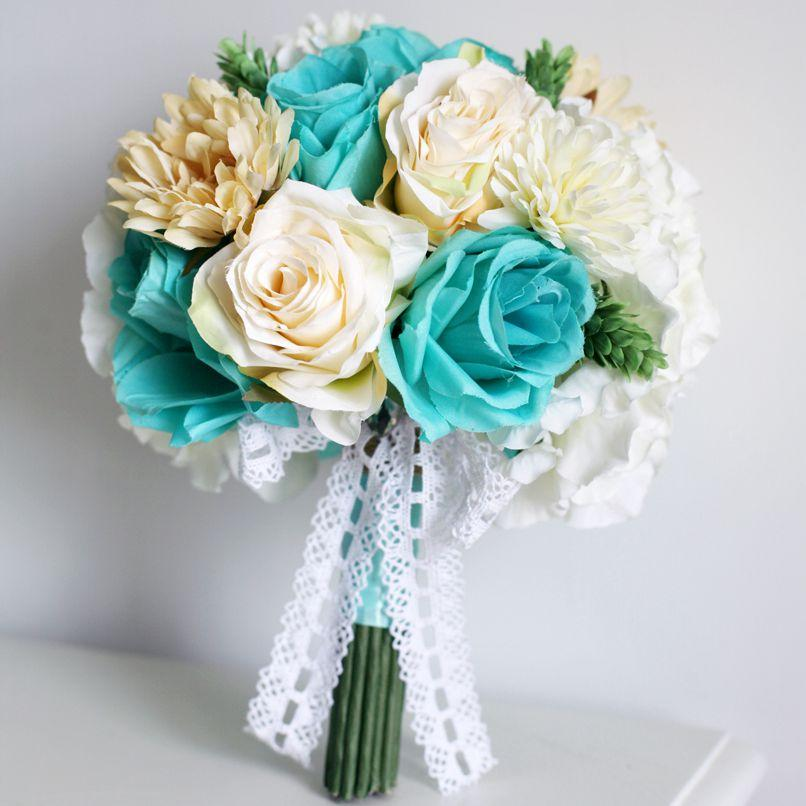 Image result for Flower Bouquets Online
