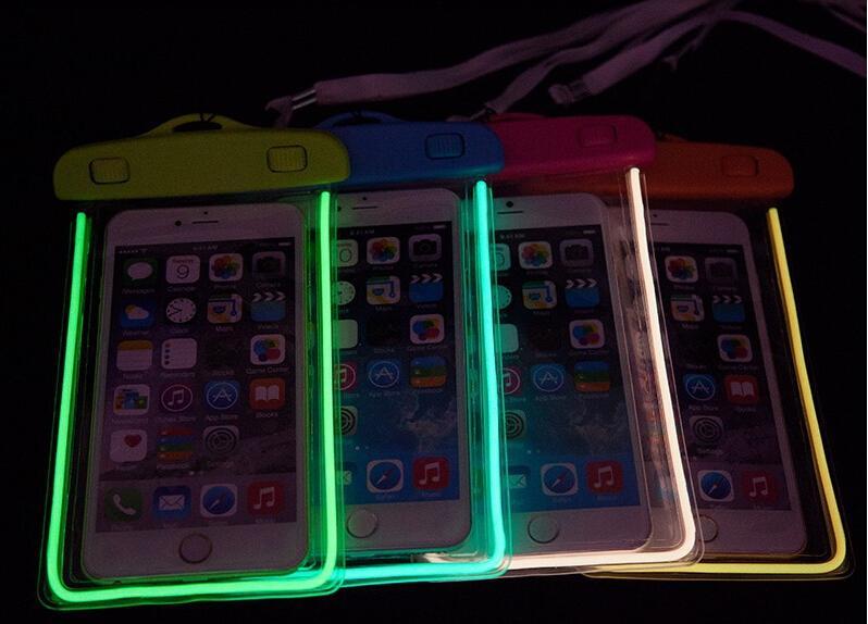waterproof phone cases samsung s6