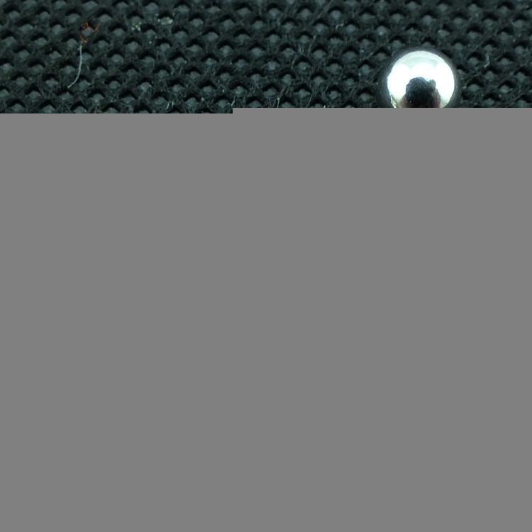 Najnowsze pierścienie pępka Różowy Kryształ Motyl 316L Ze Stali Nierdzewnej Button Pierścionki Body Piercing Biżuteria Darmowa Wysyłka