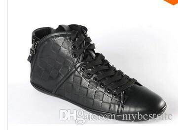 new arrival men sneakers shoes high quality french famous