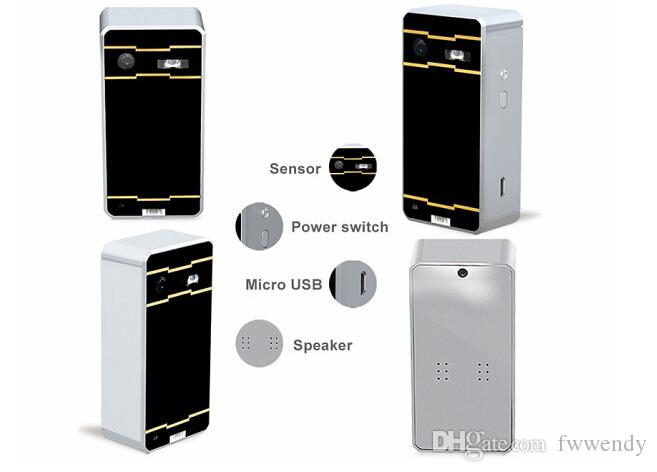 بيع بيع لوحة مفاتيح الليزر الظاهري مع سماعات ماوس بلوتوث ل iPad، الكمبيوتر اللوحي المحمول iPhone6 الكمبيوتر اللوحي، الكمبيوتر المحمول عبر اتصال USB