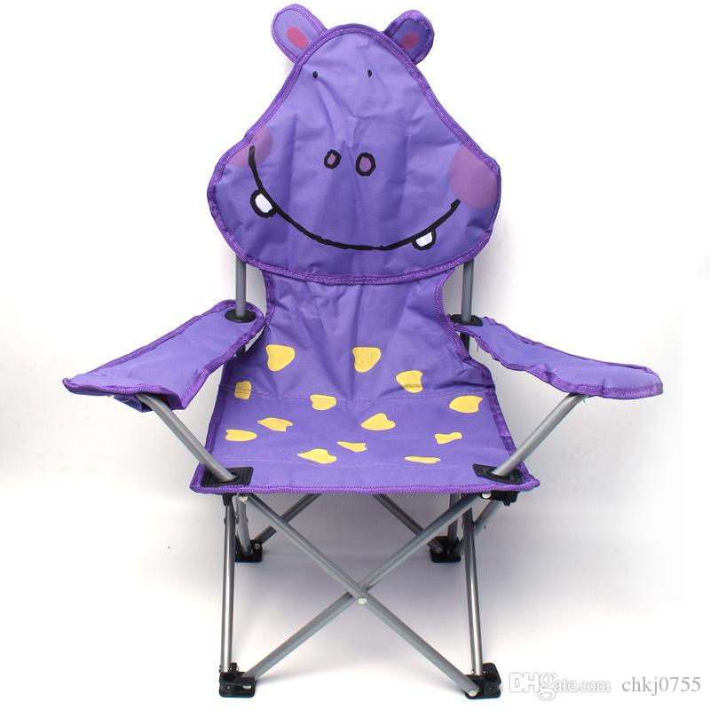 Cartoon Design Made By Oxford Cloth And Steel Ultralight Heavy Duty Folding Chair Children Usefor Outdoor Activities C&ing Folding C&ing Chair Portable ...  sc 1 st  DHgate.com & Cartoon Design Made By Oxford Cloth And Steel Ultralight Heavy Duty ...