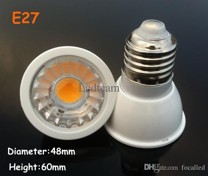 110-240 فولت أدى الأضواء Gu10 Mr16 E27 عكس الضوء قطعة خبز بقيادة مصباح ضوء للمنزل أدى لمبة 12V مع Mr16 الطبيعية الأبيض 120 شعاع زاوية CE UL SAA