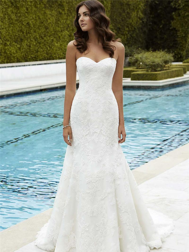Luxury Civil Wedding Dress Photos - Womens Dresses & Gowns ...