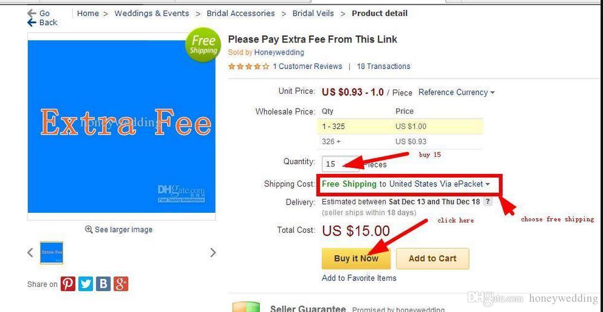 how to buy stuff online for free
