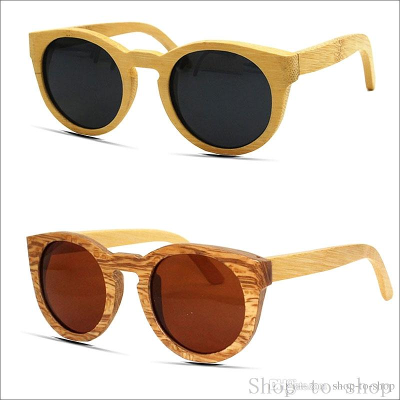 3701e61a9b9 Fishing Natural Wood Sunglasses Cream Coloured Round Skateboard Wood  Glasses Australia Super Star Natural Wood Sunglasses Best Sunglasses For Men  Vuarnet ...