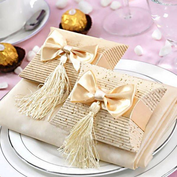 GAGA! Free shipping 200pcs/lot candy box tassels christmas box wedding gift box , support mix batch FL713