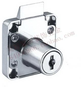 2018 Bevel Automatic Drawer Cabinet Drawer Cabinet Locks Short Lock  Furniture Lock Core 338 22 From Meiyaya68, $108.05 | Dhgate.Com