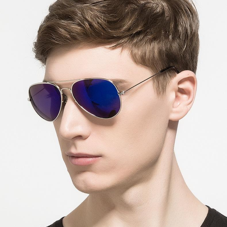 Sole Alta Da Uomo Occhiali Qualità Di Design Acquista 7xfvw